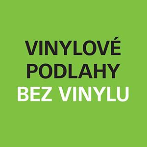 Vinyl bez Vinylu